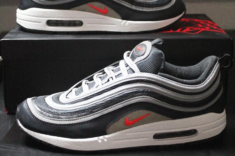 Nike Air Max 97-1